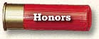 ShotgunShell-Honors-white