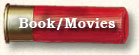 Shotgun Shell - Book-Movies