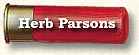 Shotgun Shell - Herb Parsons 2