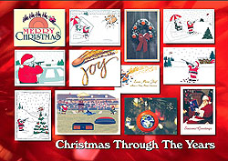 xmascard_2006a-small